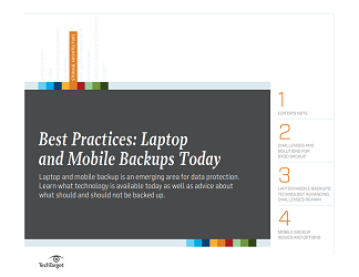 Best_Practices_Laptop_and_Mobile_Backups_Today_hb_final.PNG