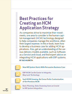 Best_Practices_for_Creating_an_HCM_Application Strategy_final.PNG