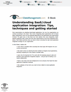 Boomi_sDataManagement_SO-30073_EBook_5.18v3_new.PNG