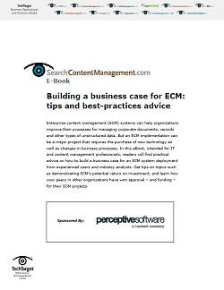 Building a business case for ECM ebook.png