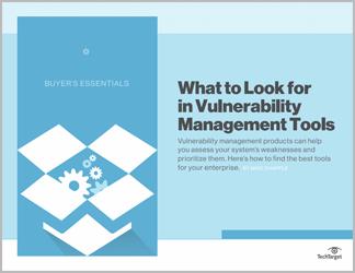 BuyersEssentials-VulnerabilityManagementTools.png
