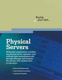 BuyingNextPhysicalServerEbook-1.jpg