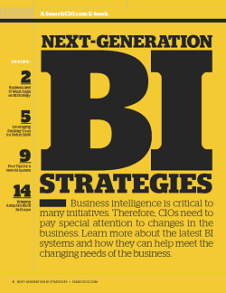 CIO_BI-Strategies_0609_10.21.PNG