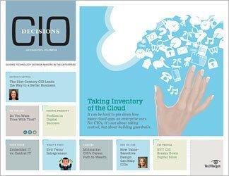 CIO_Decisions_080515.jpg