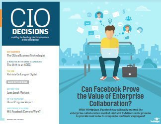 CIO_Decisions_ezine_110116.jpg