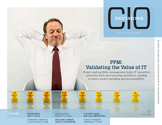 CIO_cover_april_2013_landscape.PNG