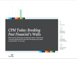 CPM_Today_Breaking_Down_Financial_Walls_hb_final.PNG