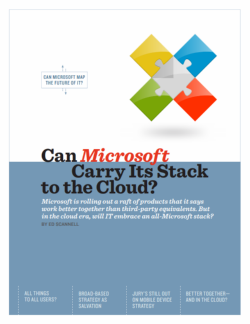 CanMicrosoftCarryits_StacktoCloud_final.PNG