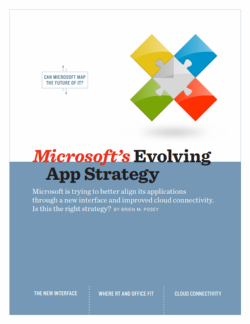 Can_Microsoft_Map_the_Future_of_IT_Ch4_ebook_final.PNG