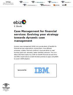 Case management for financial services ebook.png