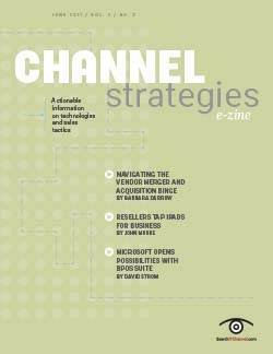 ChannelStrategies_Vol2No2.jpg