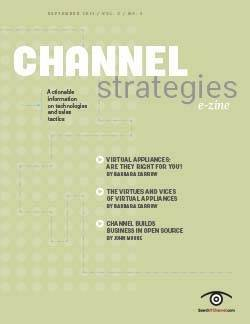 ChannelStrategies_Vol2No3.jpg