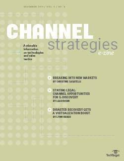 ChannelStrategies_Vol2No4.jpg
