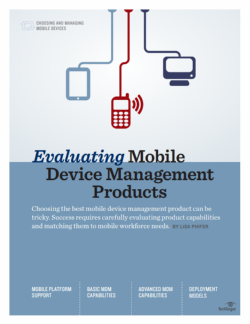 Choosing_and_Managing_Mobile_Devices_Ch2.PNG