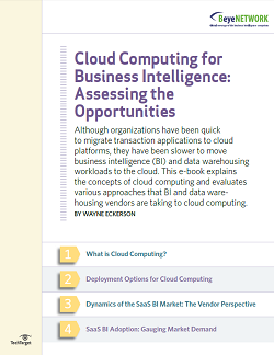 Cloud_Computing_for_Business_Intelligence.PNG
