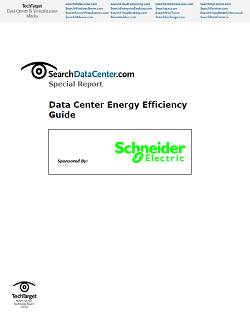 Data center energy efficiency guide.png