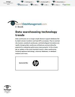 Data warehousing technology trends.png