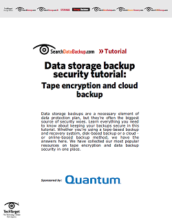 Data-storage-backup-security-tutorial.PNG