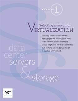 DataCentervServerStorage-1.jpg