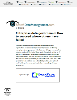 DataFlux_sDataManagement_IO_2324834_E-Book_081011.PNG