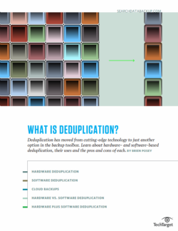 Deduplication_ch1_ebook_final.PNG