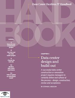 Dell_Intel_SearchDataCenter_Handbook4.PNG