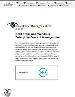 Dell_sContentManagement_SO34350_E-Book_052611-1.jpg