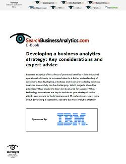 Developing a business analytics strategy ebook.png