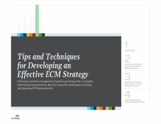 Developing_an_Effective_ECM_Strategy_final.PNG