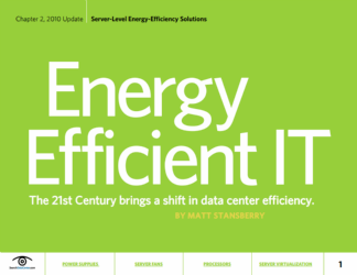 ENERGY-EFFICIENT-IT_ch2REVISE_v5_new.PNG
