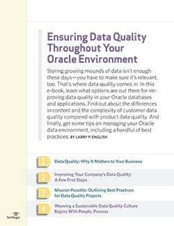 Ensuring Data Quality Throughout Your Oracle Environment_v3-1.jpg