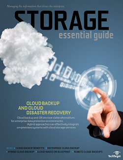 EssentialGuide_CloudBackup_final.PNG
