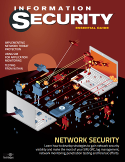 EssentialGuide_Feb_2013_Network_Security_final.PNG