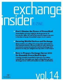 ExchangeInsider_Vol14.jpg