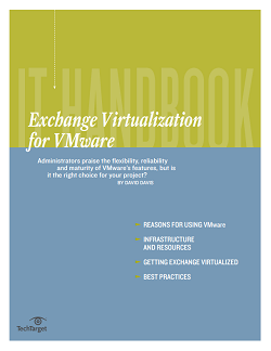 ExchangeVirtual_forVMware_handbook_final.PNG