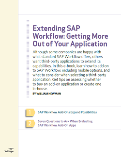 Extending_SAP_Workflow-Getting_More_Out_of_Your_Application_final.PNG