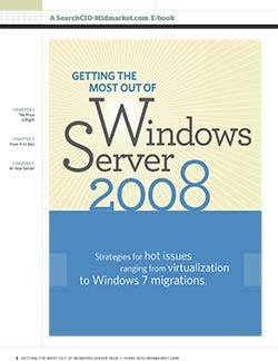 Getting-the-Most-Out-of-Windows-Server-2008_121010-1.jpg