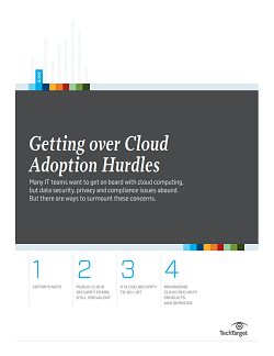 Getting_over_Cloud_Adoption_Hurdles_final.PNG
