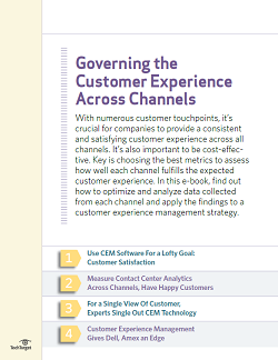 Governing the customer experienceacrosschannels_final.PNG