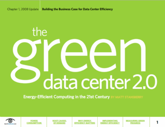 Green-data-center-1008_v8.PNG