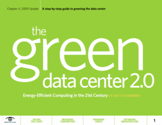 Green_Data_Center_Chapt_4_Updated_5_8_new.PNG