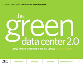 Green_data_center_2001_29_v8_new.PNG