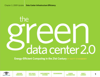 Green_data_center_ch3_00109_v9.PNG