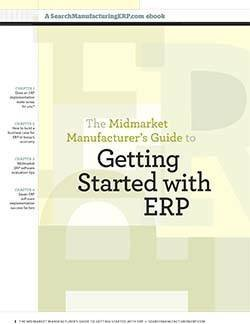 Guide to ERP_0411-1.jpg