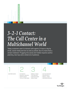Handbook-3-2-1ContactTheCallCenterinaMultichannelWorld_final.PNG