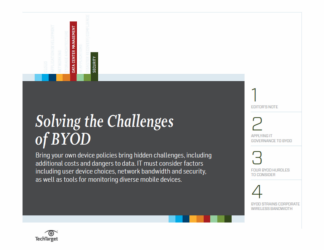 Handbook-Solving_Challenges_of_BYOD_hb_final.PNG