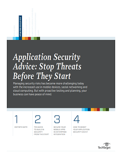 Handbook_ApplicationSecurity_12.3.12.PNG