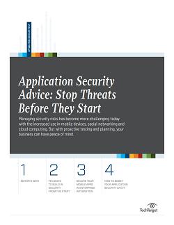 Handbook_ApplicationSecurity_12.3.12.PNG