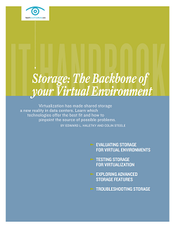 Handbook_Backbone_of_Virt_Environment_v3.PNG