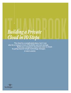 Handbook_BuildingaPrivateCloudin10steps_final.PNG
